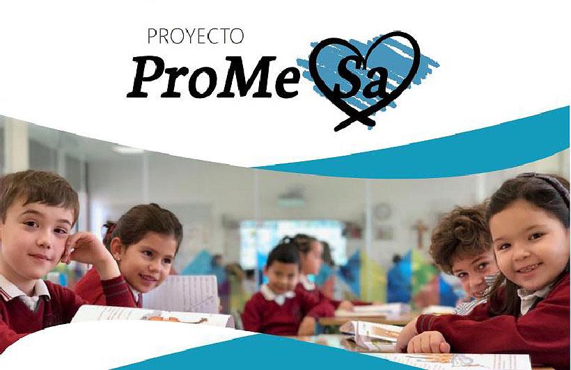 Proyecto-Promesa-Jesuitas