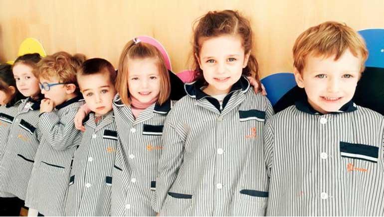 Escolapios Logroño 5