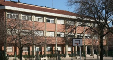 colegio-publico-san-pio-x-Logrono