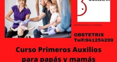 obstetrix-primeros-auxilios