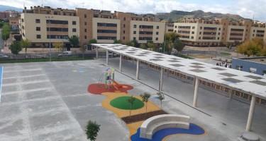 colegio-villa-patro-lardero