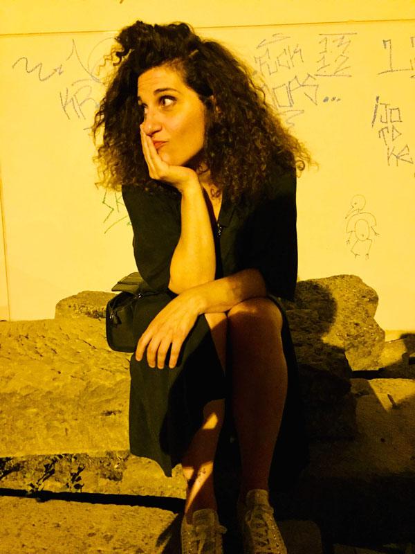 Barbara-Serrano