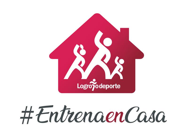 #EntrenaEnCasa-1