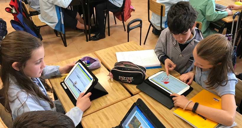 Escolapias-mochila-digital