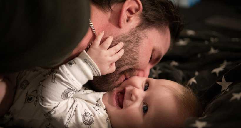 Ideas-caseras-dia-del-padre