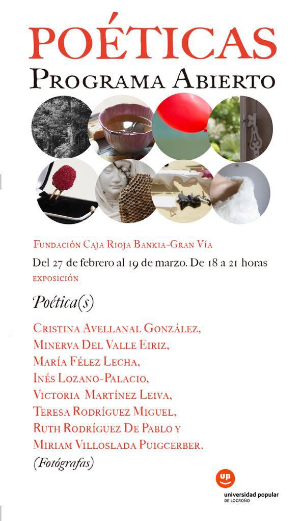 Poeticas-exposicion-fotografia