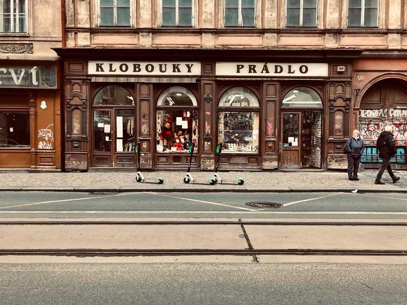 Praga-con-niños
