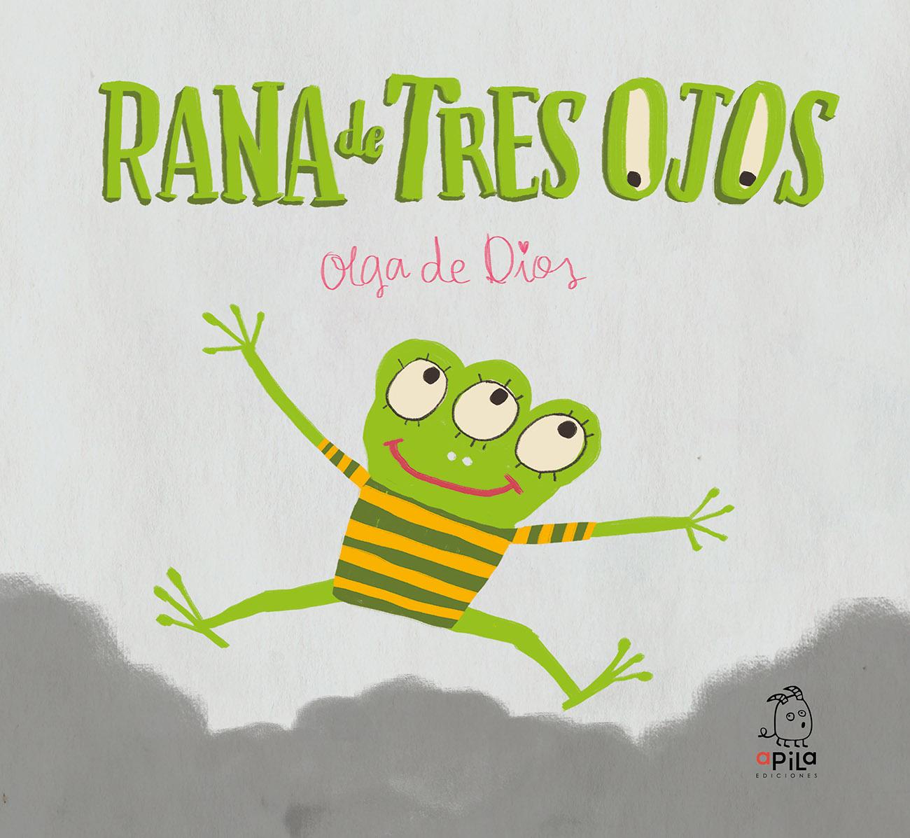 Rana-de-Tres-Ojos_CUBIERTA_