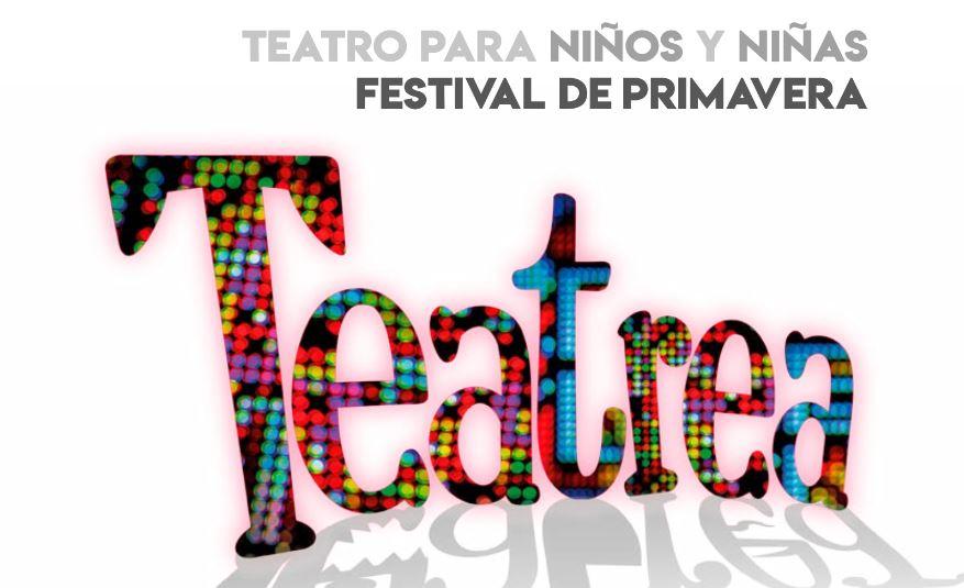 Teatrea 2020