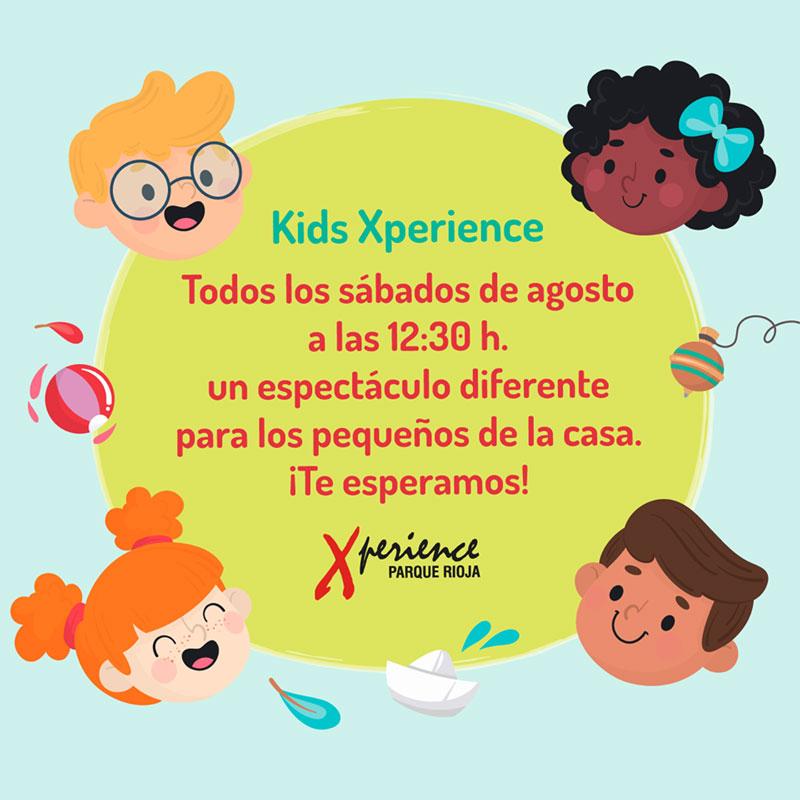 actividades-infantiles-en-xperience-parque-rioja