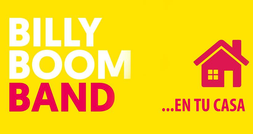 billy-boom-band
