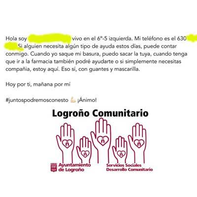 cartelayudacovid-(1)