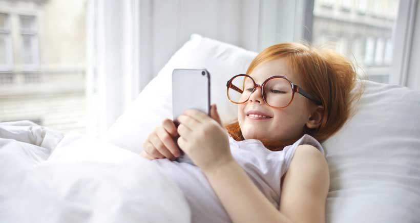 Centros Jóvenes lanzan un juego de pruebas y retos online para adolescentes