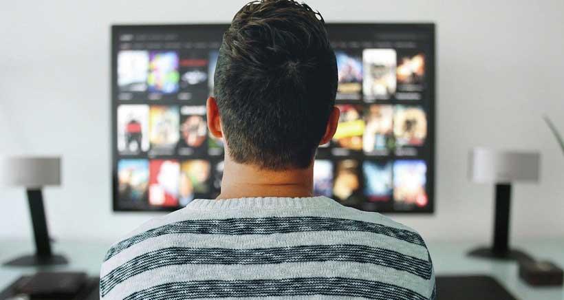 Accede a 10.000 películas gratis con eFilm La Rioja