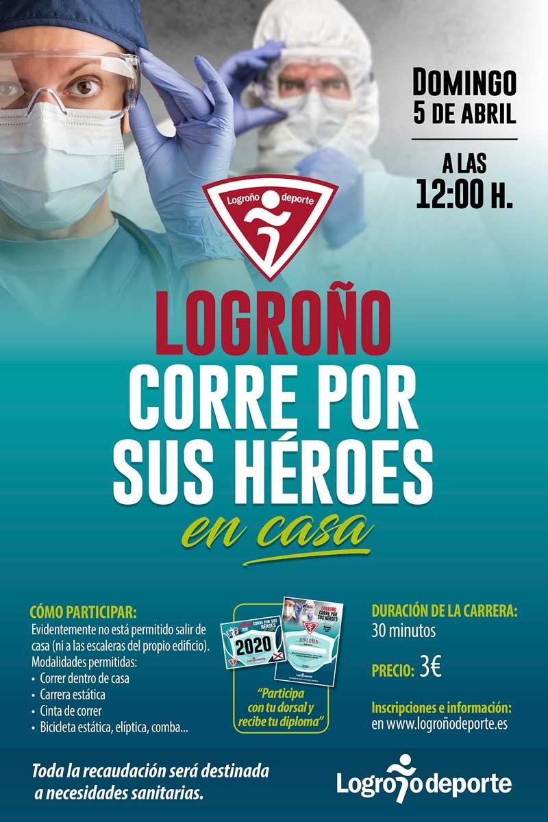 logrono_corre_por_sus_heeroes