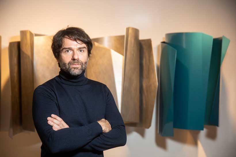 ©_Museo_Würth_La_Rioja_Justo_Rodríguez_2019_1-(1)