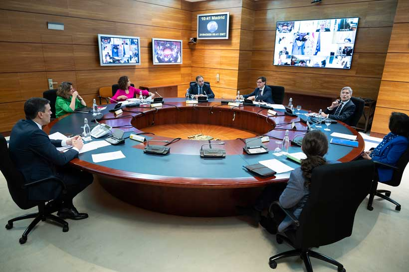 Consejo-ministros-salida-ninos-calle