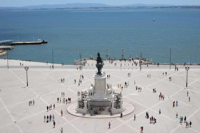 Fotos--de-Lisboa-Pedro-Mota-Vargas-(2)