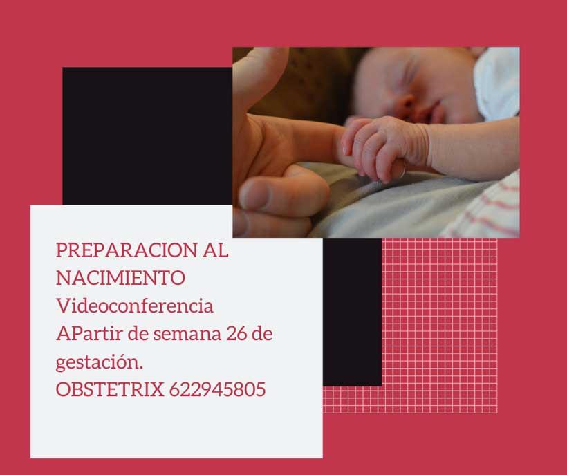 Obstetrix-grupal-videoconferencia