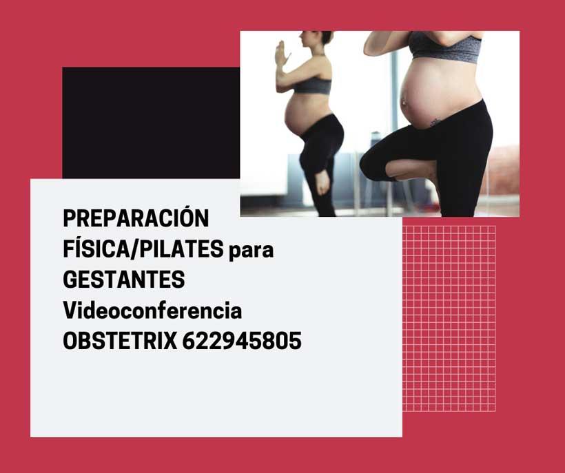 Obstetrix-grupal-videoconferencia2