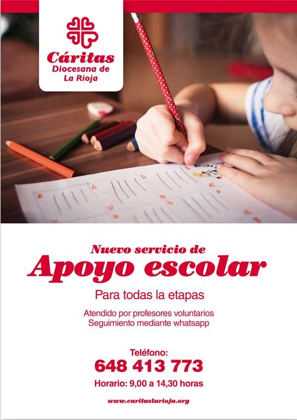 cartel-apoyo-escolar