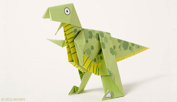 origami-trex-angled-two-column.jpg.thumb.768.768