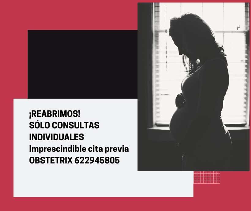reapertura-obstetrix-individual
