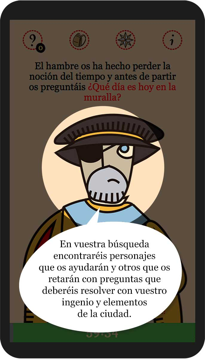 1521-el-asedio
