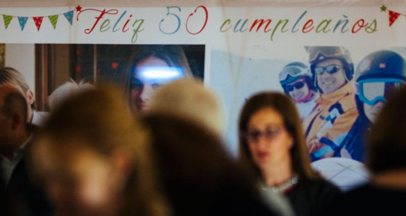 Espacios-Eventos-sociales-Logroño-calado-cumpleaños