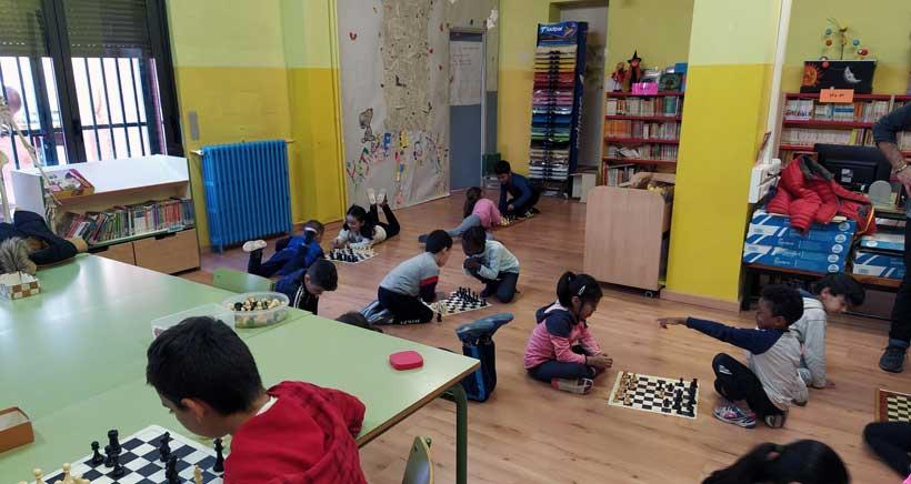 ajedrez-vuelo-madrid-manila