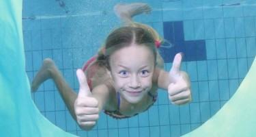 apertura piscinas recreativas fase 2