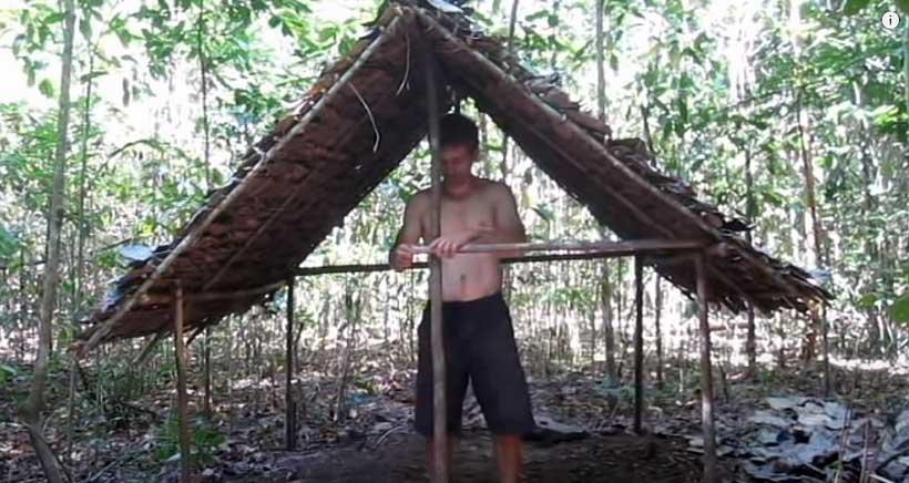 construir-una-cabana