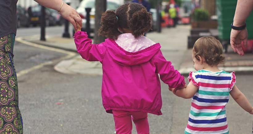 Cómo van a afectar las nuevas restricciones en tu día a día familiar
