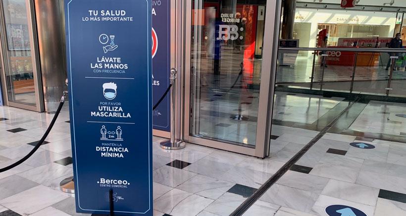 senaletica-centro-comercial-berceo