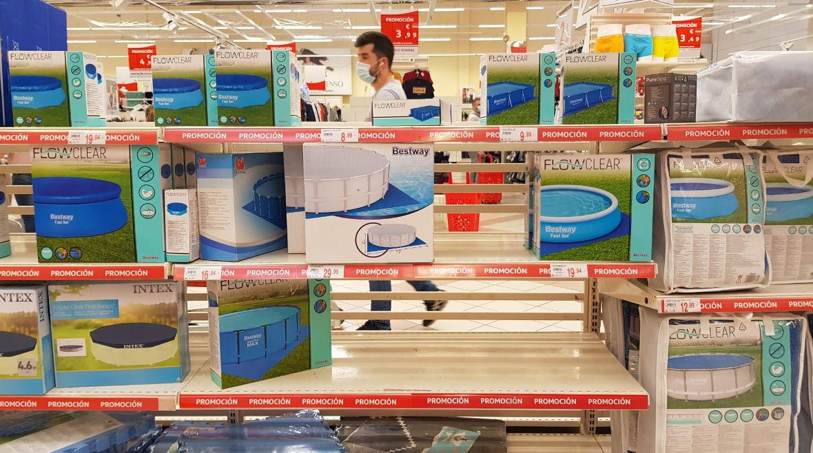 venta piscinas portatiles2