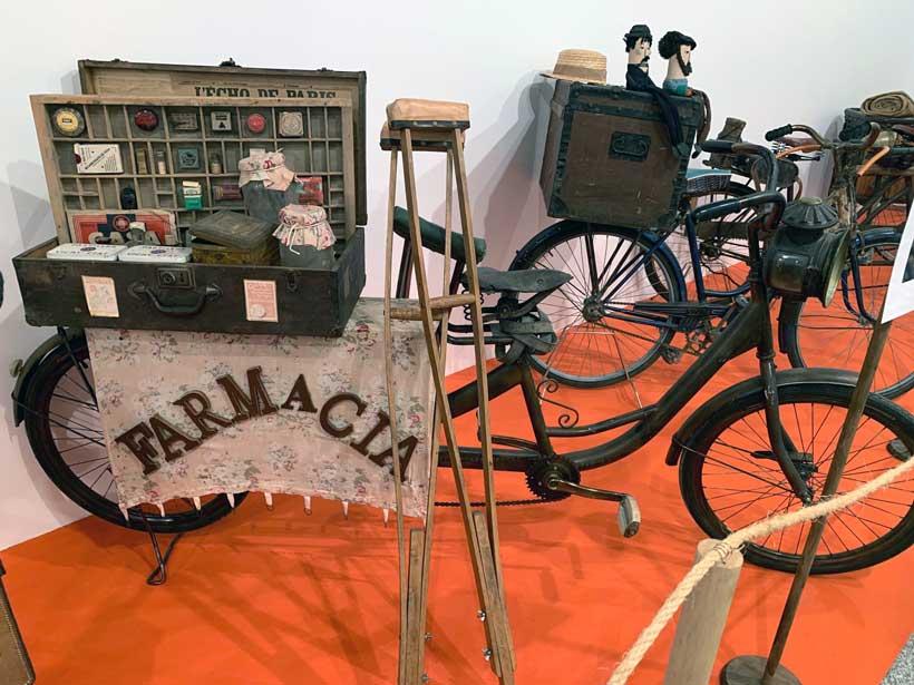 A-pedales-por-la-historia-casa-ciencias7