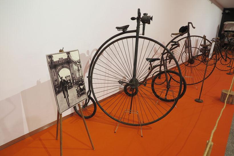 A-pedales-por-la-historia 2