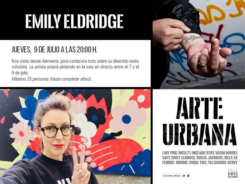 Emily-Eldridge