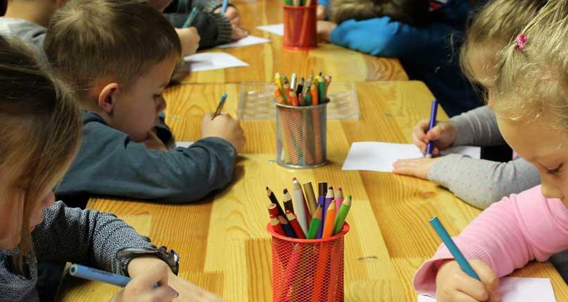 22 preguntas que debes hacer si quieres encontrar el colegio perfecto