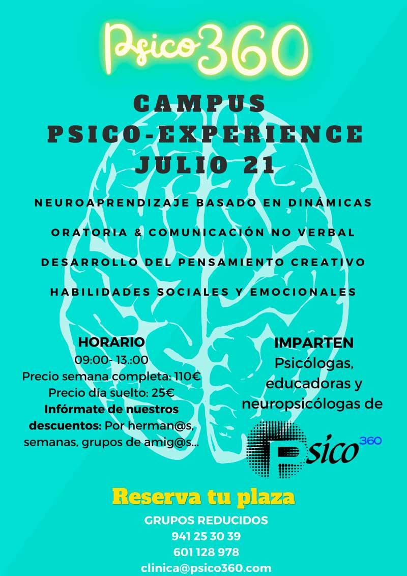 Psico-Experience-21