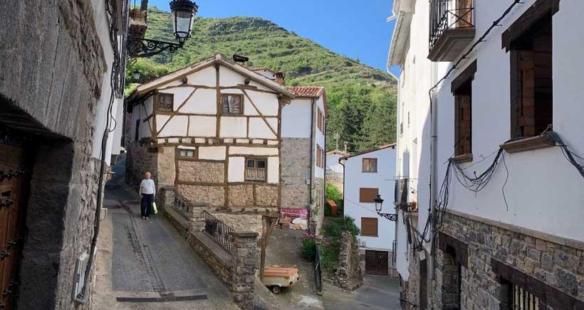 5 destinos para reenamorarte de La Rioja