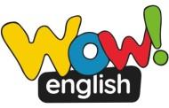 Wow! English-infantil, aprendizaje natural y divertido del inglés