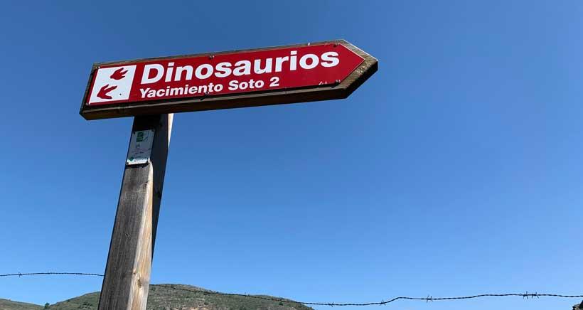 Yacimiento-dinosaurios-soto