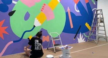 arte-urbana-sala-amos-salvador