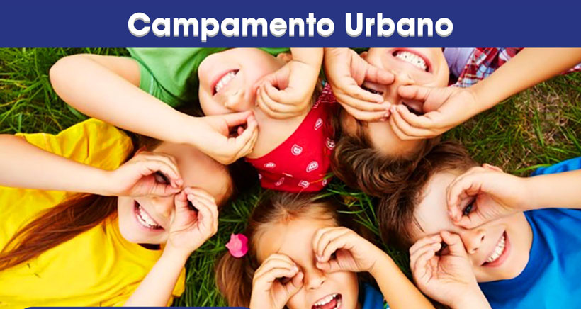 Prin&Pi organiza su ludoteca de verano junto al Parque de San Miguel