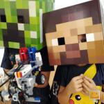 ischool_minecraft_academy