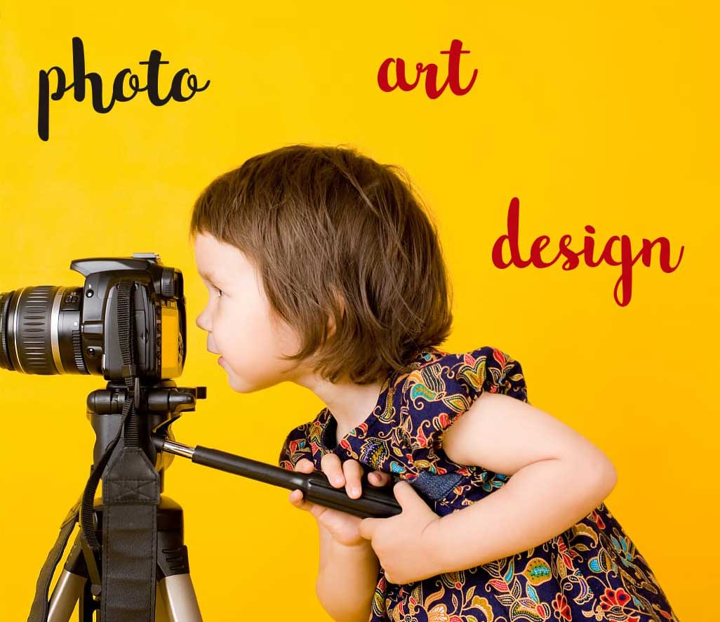 Little-Artists-clases-arte-para-ninos
