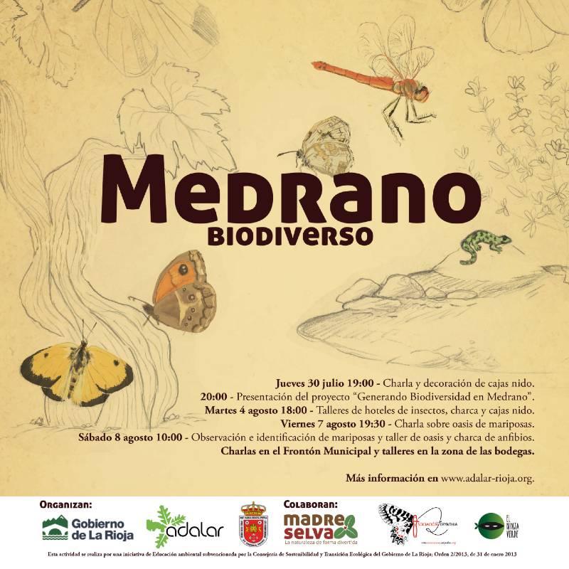 Medrano-Biodiverso2 (1)
