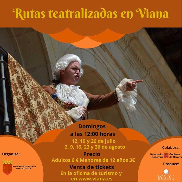 Rutas-teatralizadas-Viana-2020