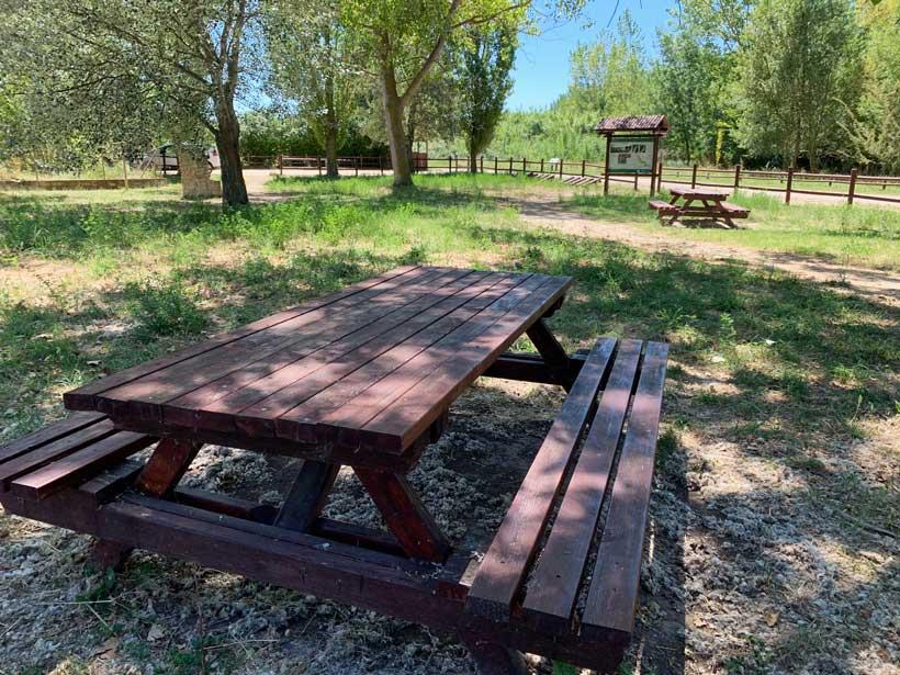 area-recreativa-sotos-de-alfaro
